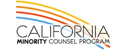 California Minority Corporate Counsel Program