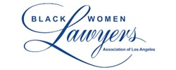 Black Women Lawyers Association