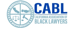 California Black Lawyers Association