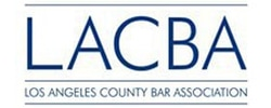 LA County Bar Association
